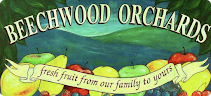 Beechwood Orchards Logo