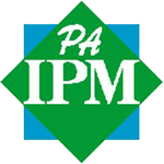 IPM Regulations 2